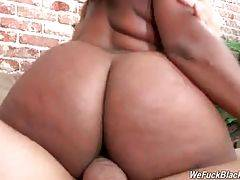 Jayden Starr Gets Attacked From Both Sides 2